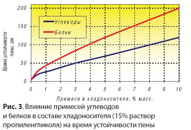 st32_3.jpg